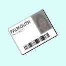 Replacement Student ID cards